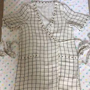 Tularosa Dress